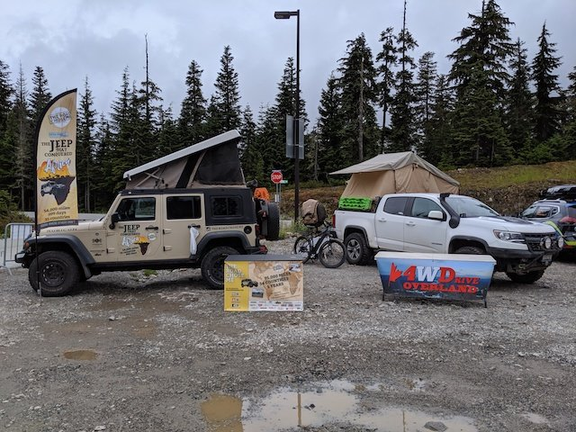 2 BC Overland Rally Photo Peter Storck.jpg