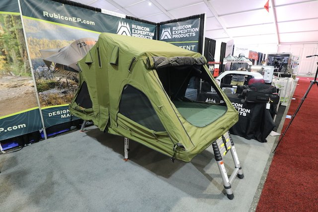 Hitch Tent 2.JPG