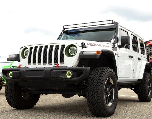 Metra-Jeep-Wrangler-JL.jpg