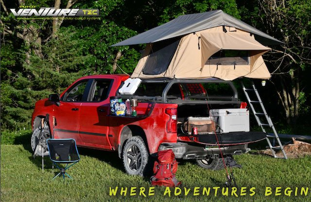 The new rack system from Putco makes trucks ready for any adventure.jpg