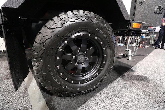 Offroad Tire.JPG