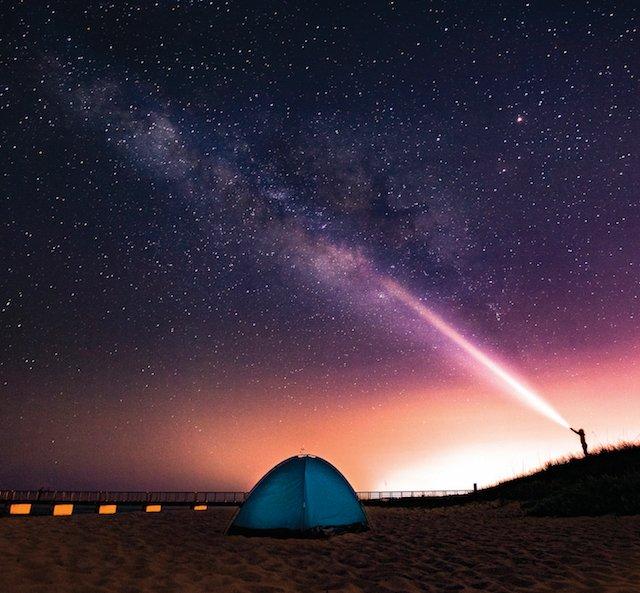 Sebastian Inlet Milky Way (1.9MB).jpg