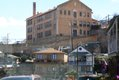 J Downtown Jerome JStoness 8982r-2.jpg