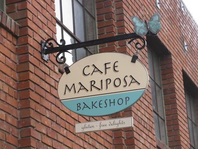 Cafe_Mariposa_Oakland_MikeLinksvayer_PD.jpg