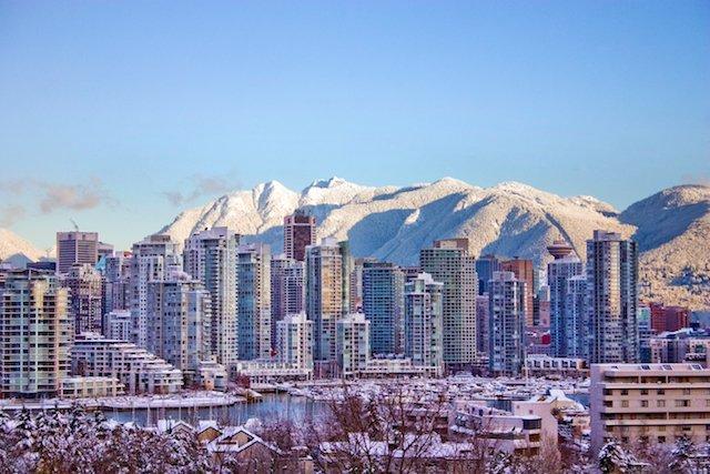 Snowy Vancouver Skyline.jpg