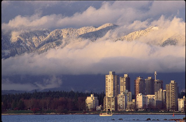 West End with snowy mountains (1).jpg