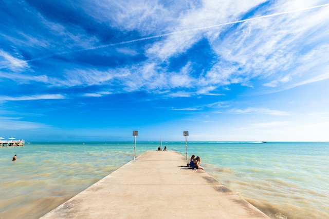 the-keys-beach-walkway-full-rights-500px.jpg