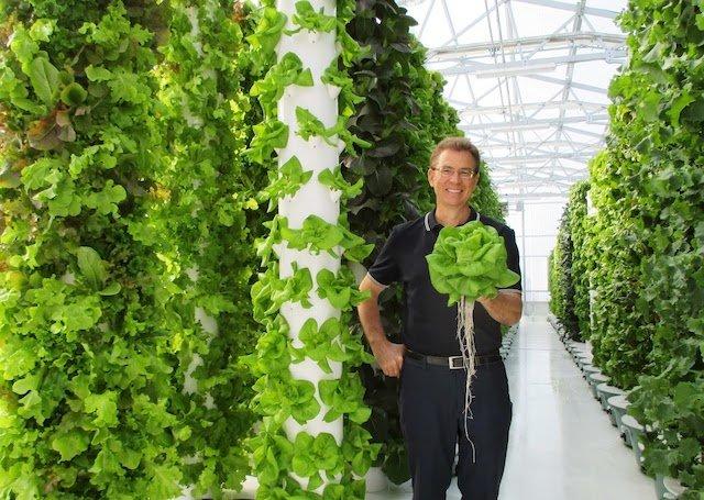 True Garden founder Troy.jpg