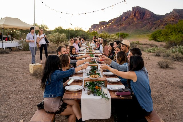 Cloth & Flame Dinner at Superstitions_FoskettCreative.jpg