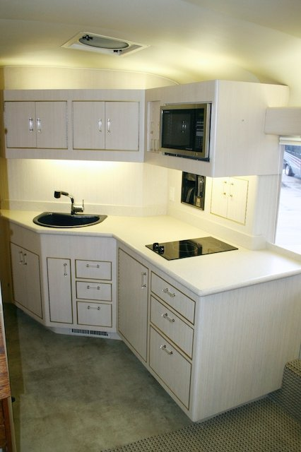 1 Galley new cabinets Photo Creative Mobile Interiors .jpg