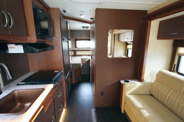 3. Galley fit and finish Photo Creative Mobile Interiors.JPG