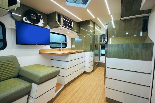 5. Galley New design Photo Photo Creative Mobile Interiors .jpg