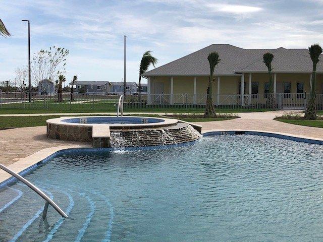Resort-Style Swimming Pool and Amenity Center.jpg