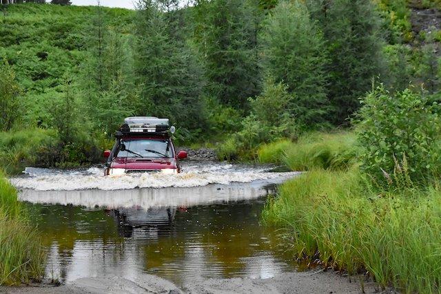 2 Northern Ontario Adventure II Photo Jason Livingston.jpg