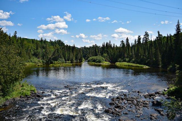 7 Northern Ontario Adventure II Photo Jason Livingston.jpg