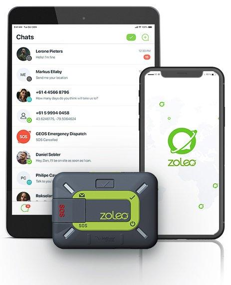 zoleo-solution-devices.jpg