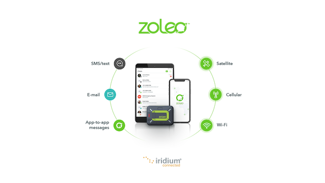 zoleo-how-it-works.png
