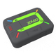 zoleo-satellite-communicator-with-all-led-s-lit-angled.png