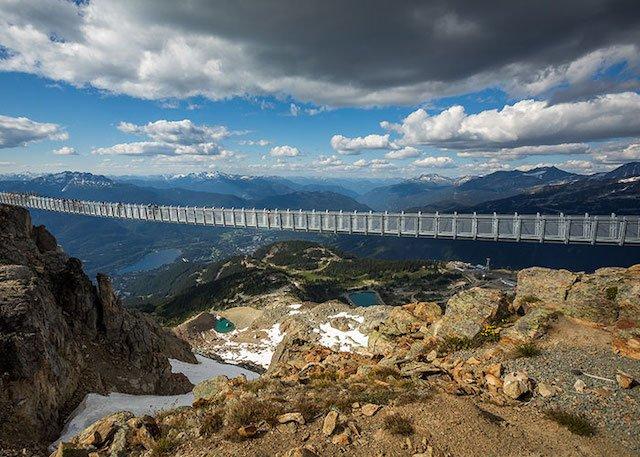 Cloudraker-Skybridge-opens-in-Whistler-Justa-Jeskova.jpg