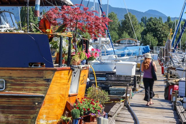2 Mosquito Creek Marina Photo Craig Hatfield .jpg
