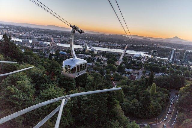 Portland-aerial-tram-TP.JPG