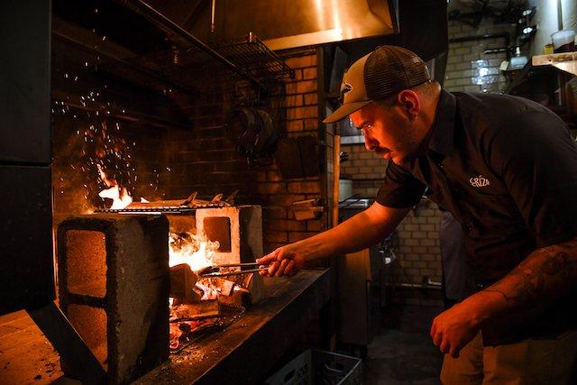 ERIZO_Restaurant-Chef Jacob Harth - photo by JustinKatigbak.jpg