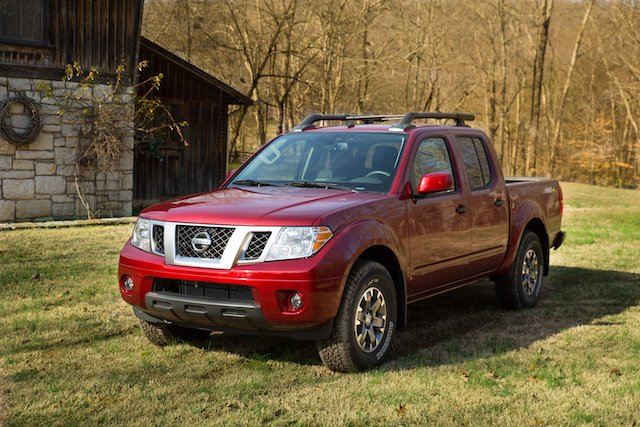 2020 Nissan Frontier_-30.jpg
