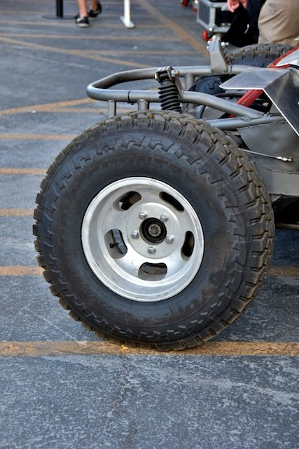 5 Stroker - Toyo Open Country SxS 32x9.5R15 LT.JPG