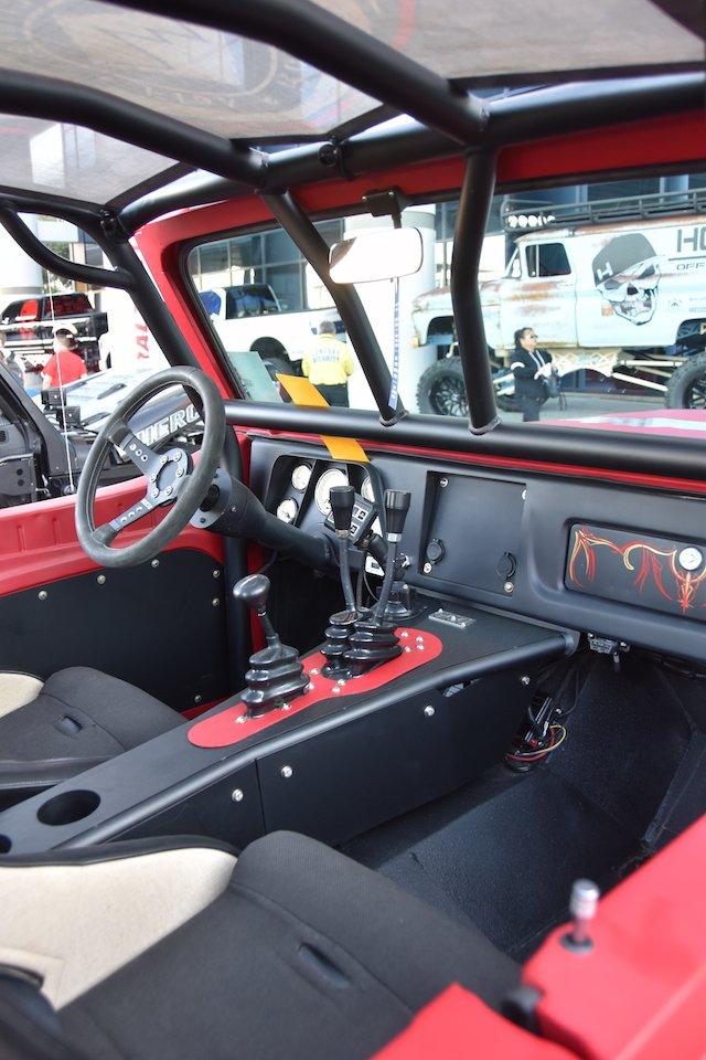 3 Jeepster.JPG