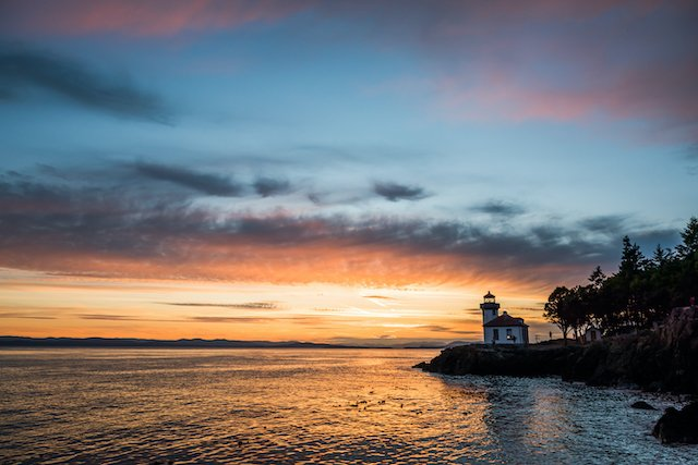 1. San Juan Islands Lime Kiln Point State Park Photo Robert Harrison.jpg
