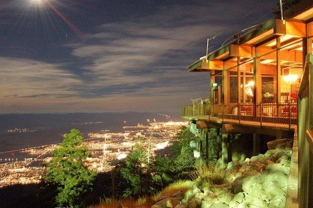 Mountain Station Photo.jpg