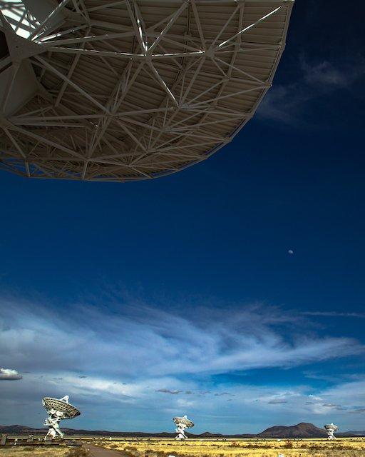 satellite dish-5.jpg