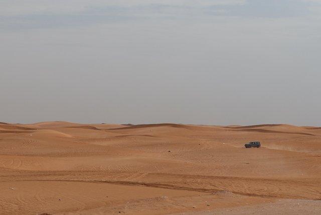9. Riyadh Photo Perry Mack.JPG