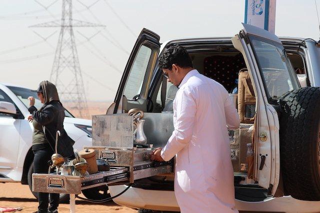 11 Riyadh Photo Perry Mack.JPG