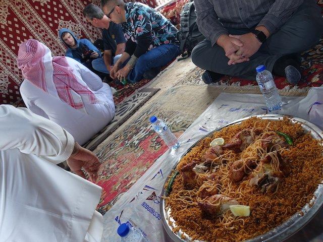 12 Riyadh Photo Perry Mack.JPG