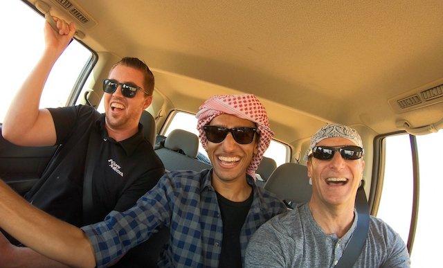 13 Riyadh Photo Perry Mack.jpg