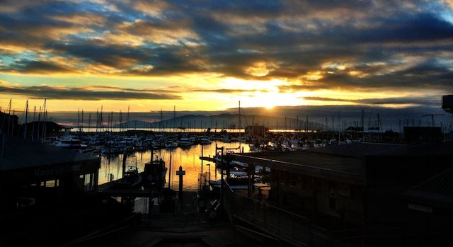 2. Squalicum Harbor Photo Port of Bellingham.jpg
