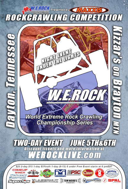 WE_Rock_2020_Dayton-3.png