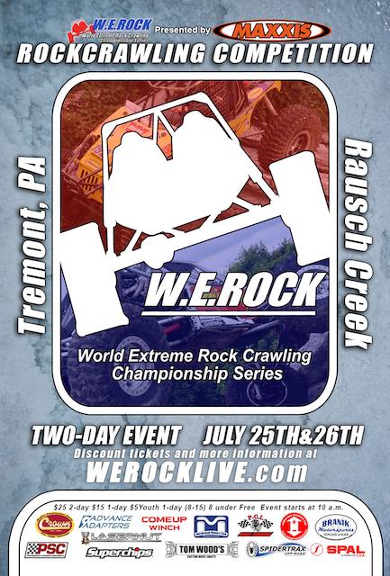 WE_Rock_2020_Rausch.png