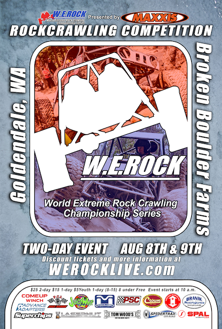 WE_Rock_2020_Goldendale-1.png
