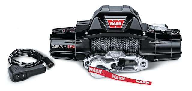 2 How to Choose Winches Photo Warn Industries.jpg