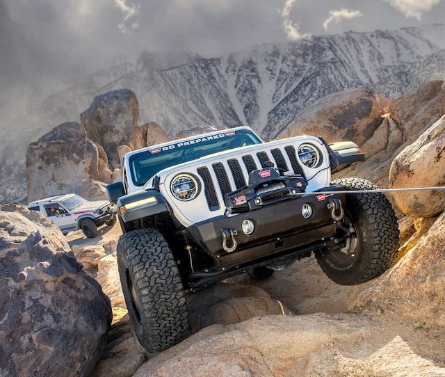 1 How to Choose Winches Photo Warn Industries.jpg