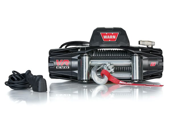 3 How to Choose Winches Photo Warn Industries.jpg