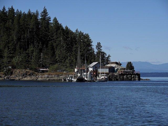 2 Cortes Island Whaletown Govt dock Photo Dale Simonson.jpg