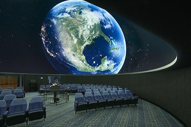 Museum of Arts & Sciences_Planetarium_02.jpg