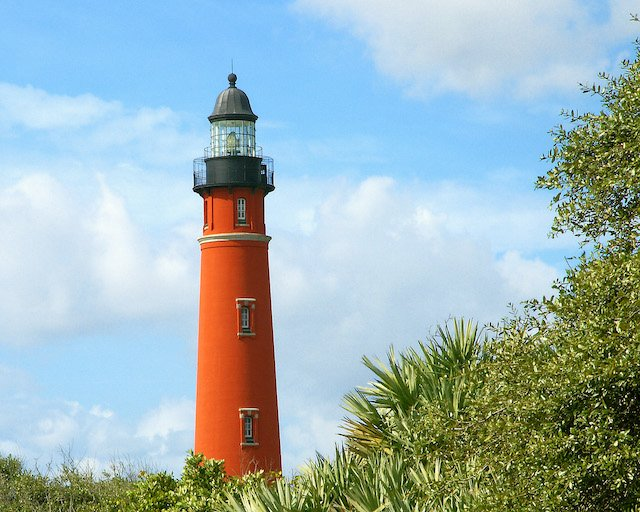 Ponce Inlet Lighthouse Image 4588 15x2.jpg