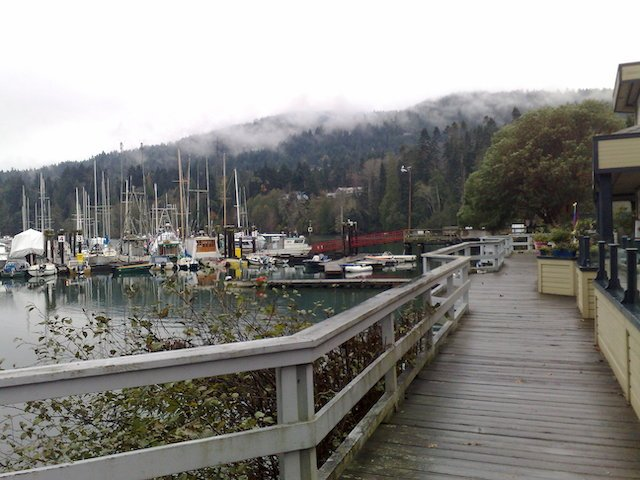 3 Gulf Islands Salt Spring Photo Mike .jpg