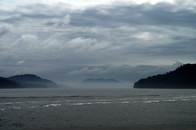 5 Saturna Island Photo Tim Gage.jpg