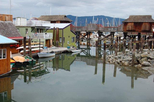 2 Cowichan Bay Photo Tracey Adams.jpg