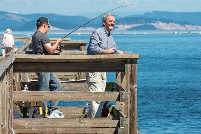 Sidney BC photo michael swan.jpg
